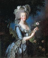 170px-Vigée-Lebrun_Marie_Antoinette_1783