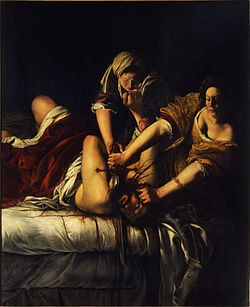 250px-Artemisia_Gentileschi_-_Giuditta_decapita_Oloferne_-_Google_Art_Project